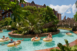 Aulani Disney Hawaii Travel Agent