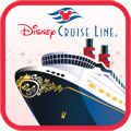 Disney Cruises Travel Agent, Hanover, PA