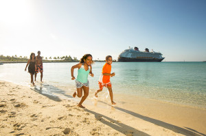 Disney Cruise Travel Agent, Hanover, PA