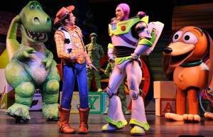dcl_toystory